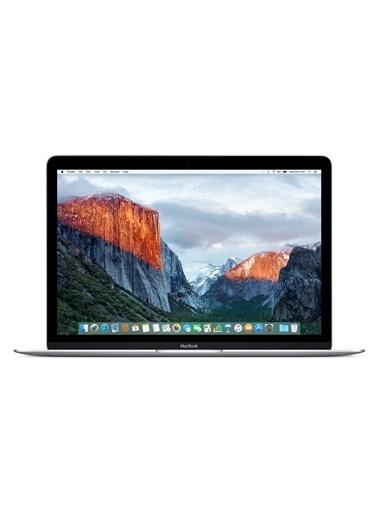 MacBook 12'' 1.1GHz DC/m3/256GB flash/HDG/R Gold-Apple